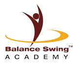 Balance Swing™ Academy | Trampolin Training